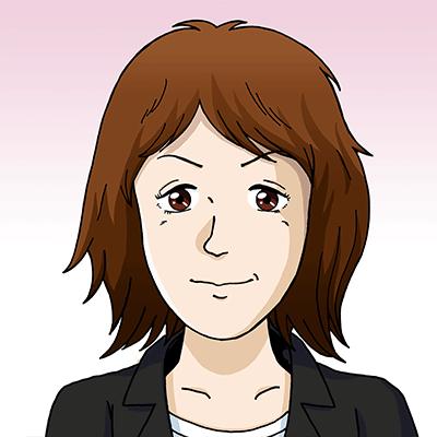 Eriko Koaki