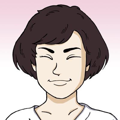 Tomoko Kisaki